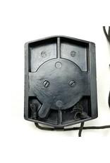 Standaard Wehrmacht Kompas met Doosje
