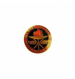 NSVO Badge
