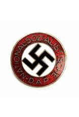 NSDAP Partij Speld