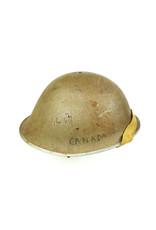 Canadese MkIII Helm