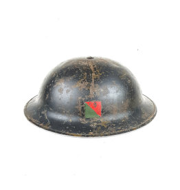 Canadian Helmet RCASC