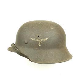 Luftwaffe M42 SD Helm