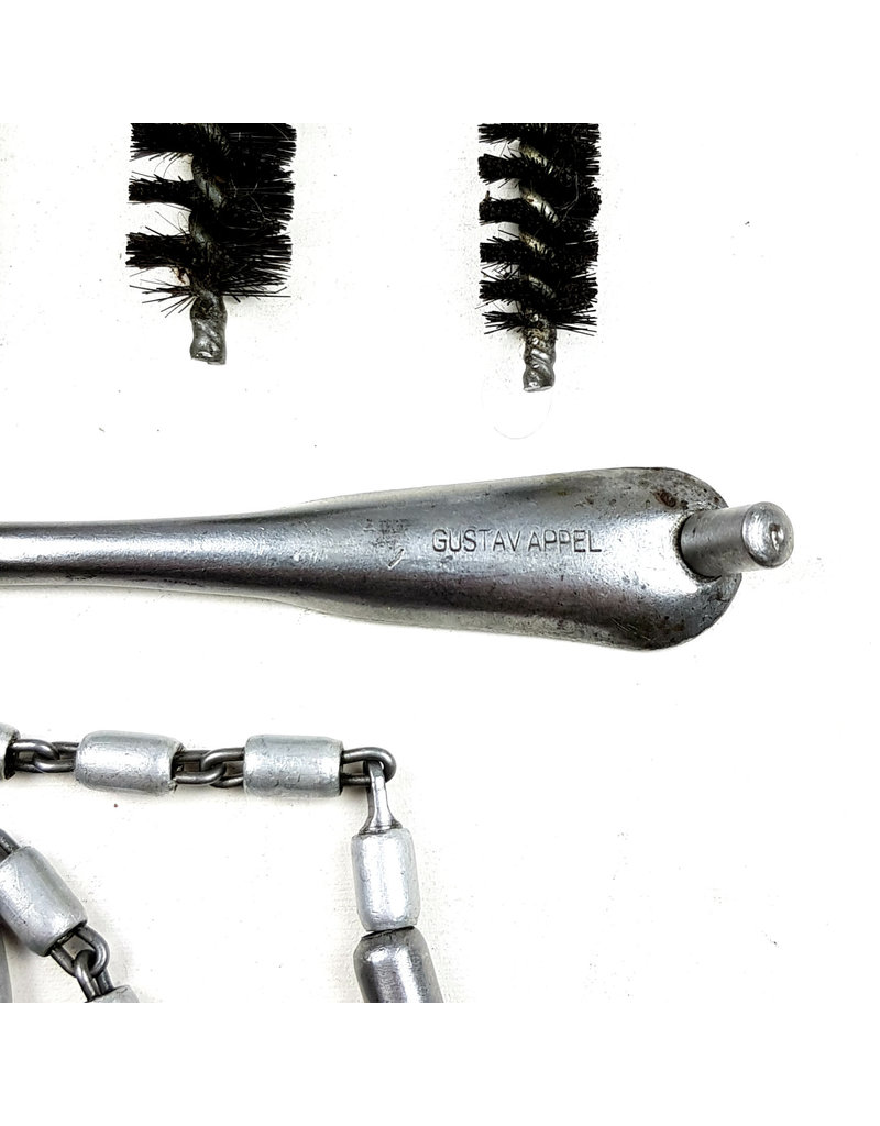 K98 M34 Cleaning Kit