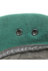 Britse/Engelse Commando Groene Baret 1943