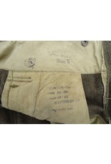 Canadian P37 Trousers