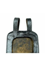 WH Entrenchingtool Carrying Case 1937