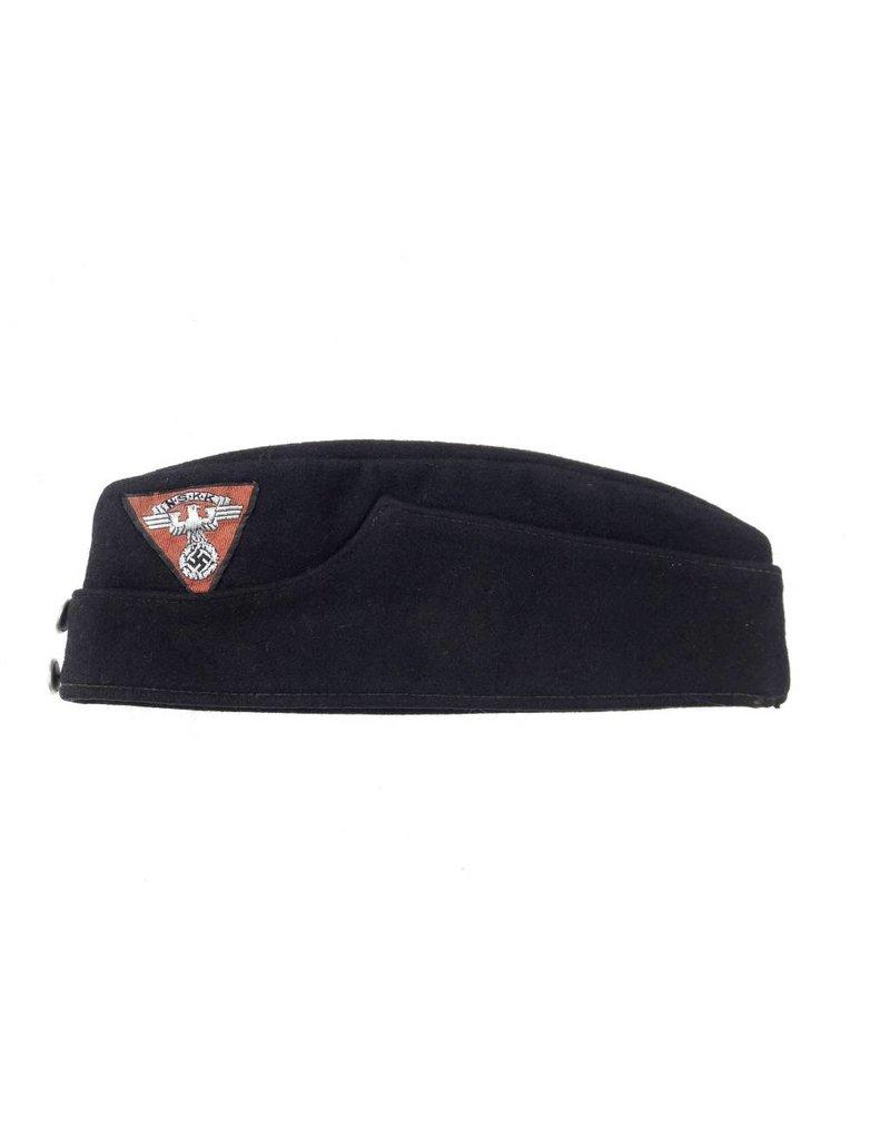 German NSKK Overseas Cap