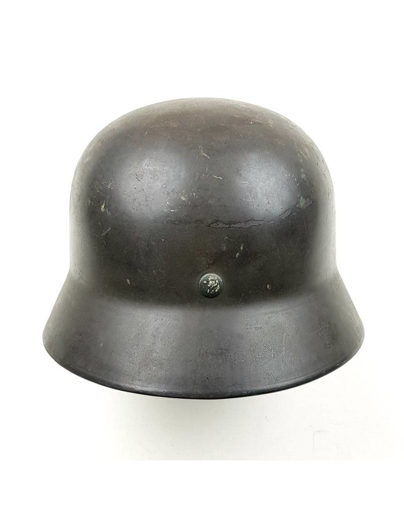 Luftwaffe M35 DD Helm