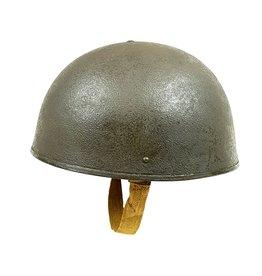 Tank 'RAC' Helm