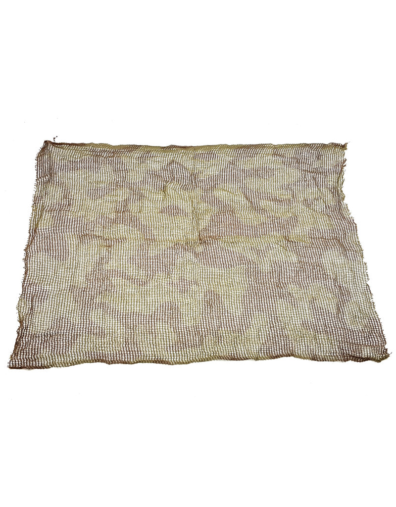 British/Canadian Camouflage Veil