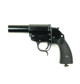 Duits LP34 Lichtkogelpistool