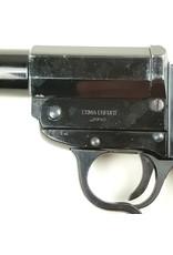 German LP34 Flaregun