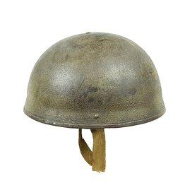 Tank-Helm RAC