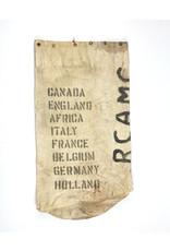 Canadian Kitbag RCAMC