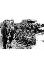 Britse/Canadese Reddingsband 1944