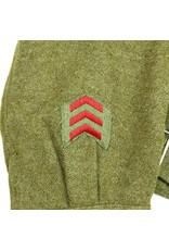Battle Dress  1 SVY RCA - 1st Corps