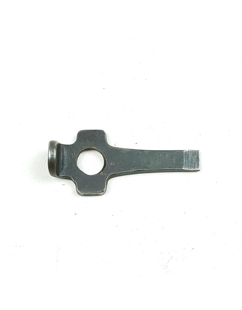 German Luger P08 Take-Down Tool