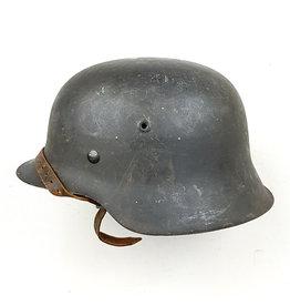 WH (Heer) M42 Helmet CKL66