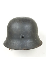Wehrmacht M42 Helm CKL66