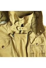 Tank-Suit / Pixie-Suit    1944 size 3
