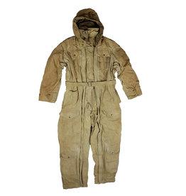 Tank-Suit / Pixie-Suit