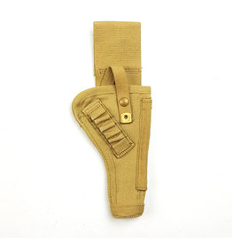 WW2 Canadian Tank Holster