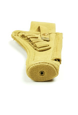 WO2 Canadees Tank Holster