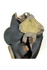 British Lightweight Gas Mask