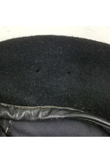 Royal Armoured Corps Beret 1944