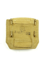 Canadian P37 Compass Pouch 1940