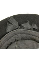 Royal Armoured Corps Beret 1945