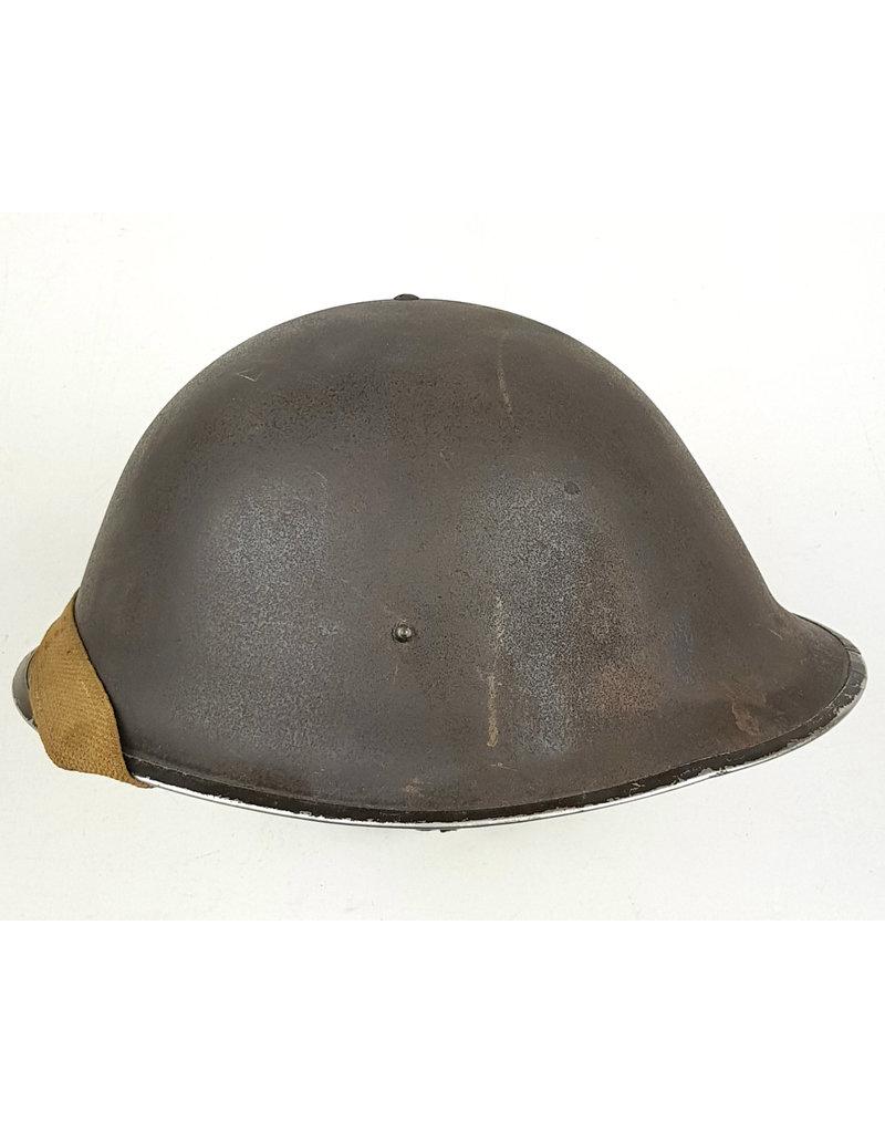 WO2 Britse/Canadese MkIII Helm