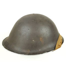 WW2 British/Canadian MkIII Helmet
