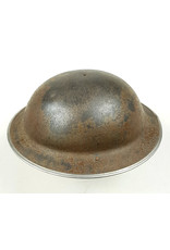 British 'Royal Artillery' Helmet-Shell