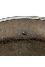 Engelse 'Royal Artillery' Helmschaal
