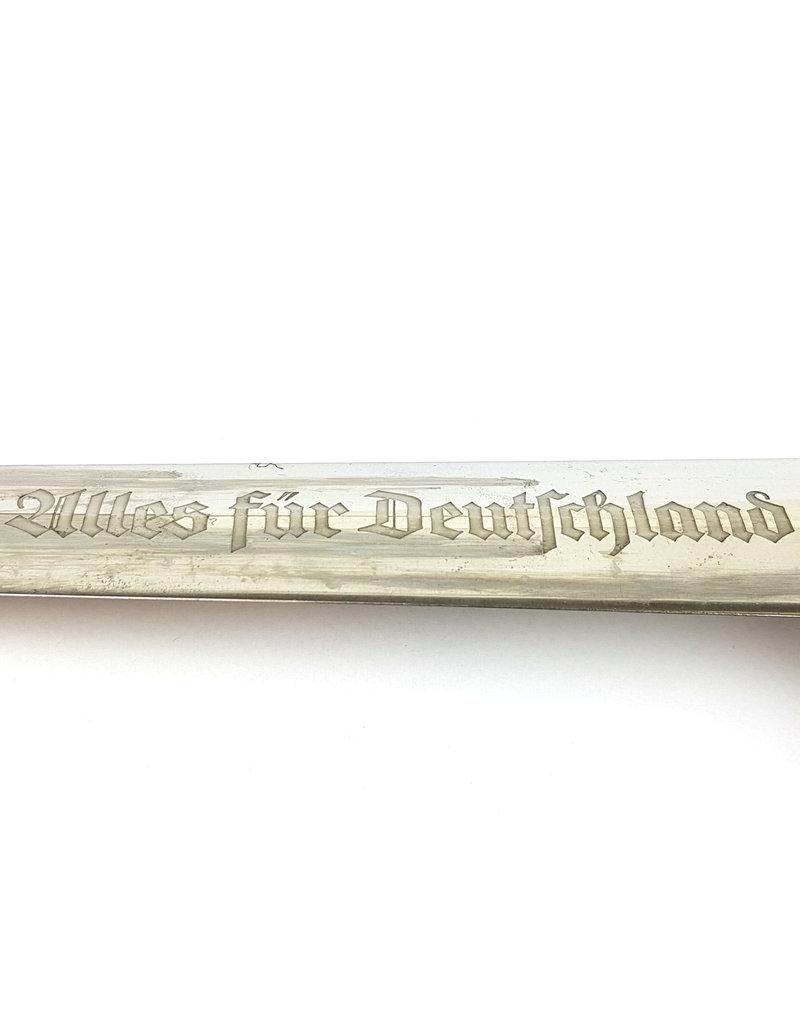 SA Dolk - Wilh. Kober & Co. / Suhl