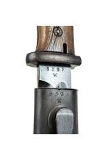 Nummergelijk K98 Bajonet 43 FNJ