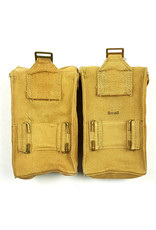 Canadian P37 Basic Pouches