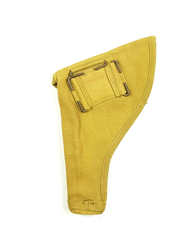 Canadees P37 Holster