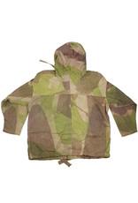 Camouflage Windproof Suit 1944