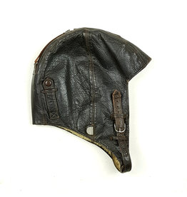 Luftwaffe FK33 Flight Cap