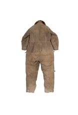Luftwaffe KW 1/33 Protective Winter Flying Suit