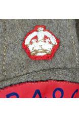 Battledress 'Major W.L. Taylor' 6th Airborne Division.