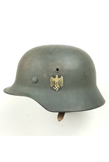 WH M40 SD Helm NS64