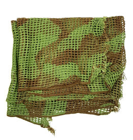Britse/Canadese Camouflage Net
