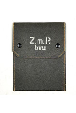 Complete Z.M.P. with Ersatz Pouch. BVU 1943.