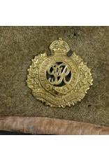 Canadese RCE Baret 1944