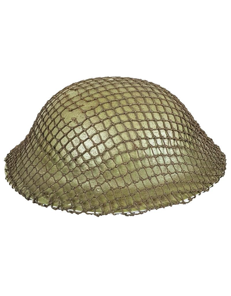 Britse WO2 Helm