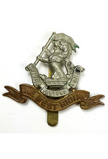 49th West Riding Division