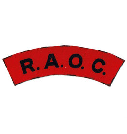 RAOC - Title